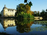 ©Office de Tourisme Loire Layon