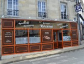 RESTAURANT L'ESTAMINET