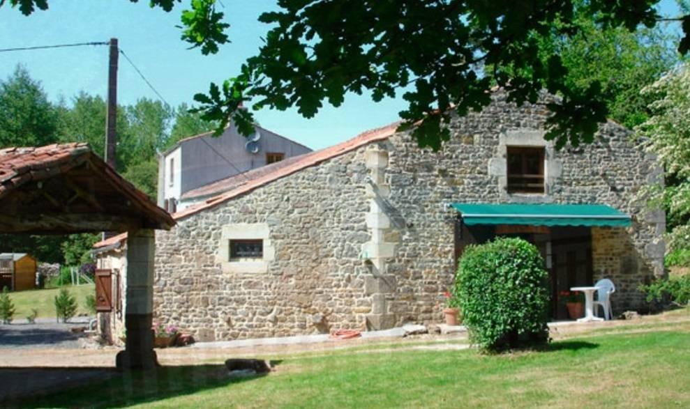 Meuble Peter Little G Tes Et Locations De Meubl S En Pays De La  # Meubles Style Cottage