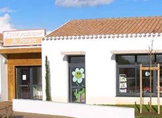 Bibliothèque De Fontenay Sous Bois bibliotheque municipale du ponant: leisure activities for