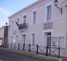 Bibliothèque De Fontenay Sous Bois bibliotheque intercommunale: leisure activities for young