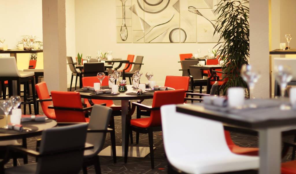 L Esprit Cuisine Restaurants France Pays De La Loire