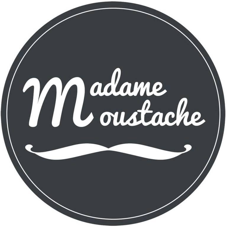 Brocante La Ferte St Aubin madame moustache: restaurants france, atlantic loire valley