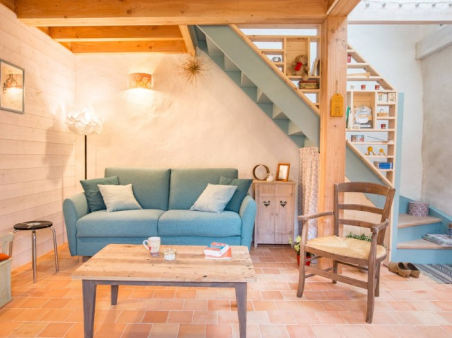 Ecolo Gite Du Moulin Gites And Holiday Rentals France Atlantic Loire Valley