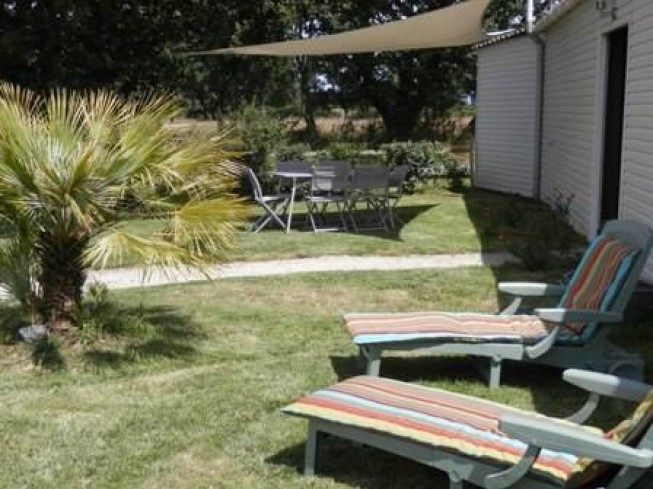 LOCATION DE VACANCES VENDEE COTTAGE