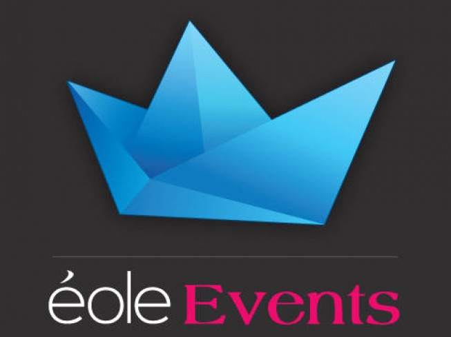 EOLE EVENTS