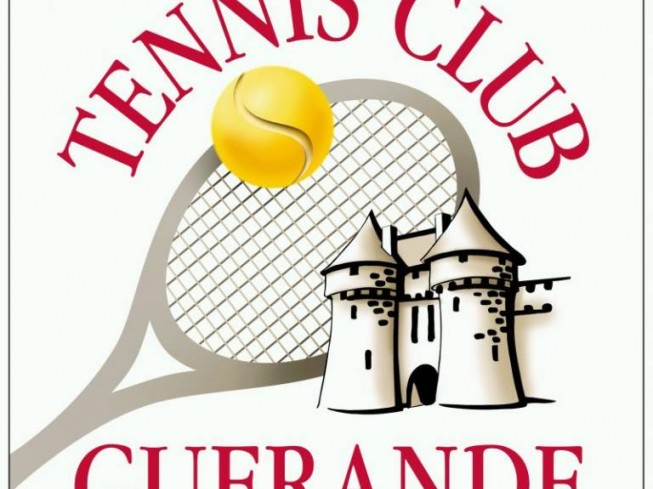 TENNIS CLUB GUERANDAIS