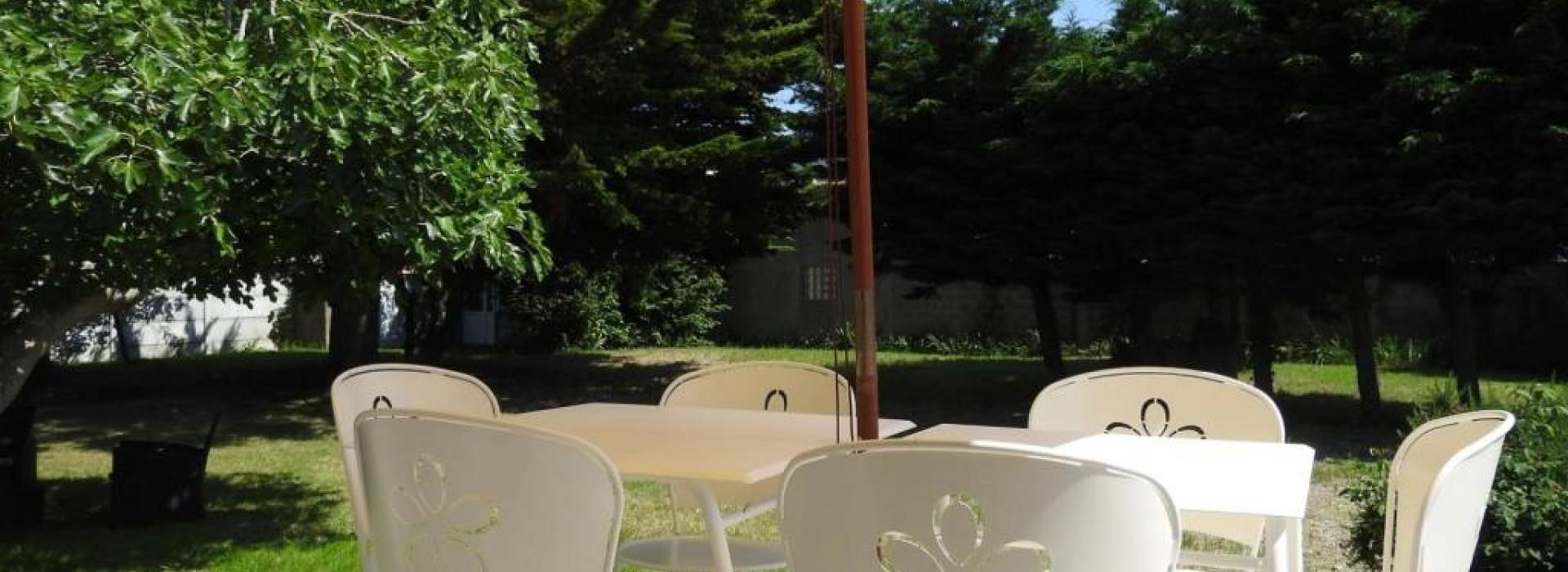 Allee Maison allee sardiniers maison t4 grand jardin: gites and holiday rentals