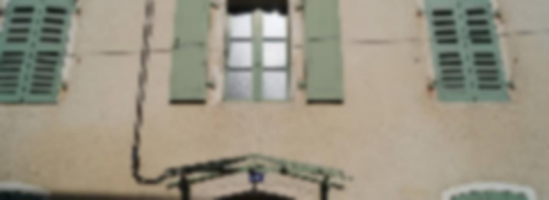 Maison privee maison privee with maison privee for Antiquite maison privee