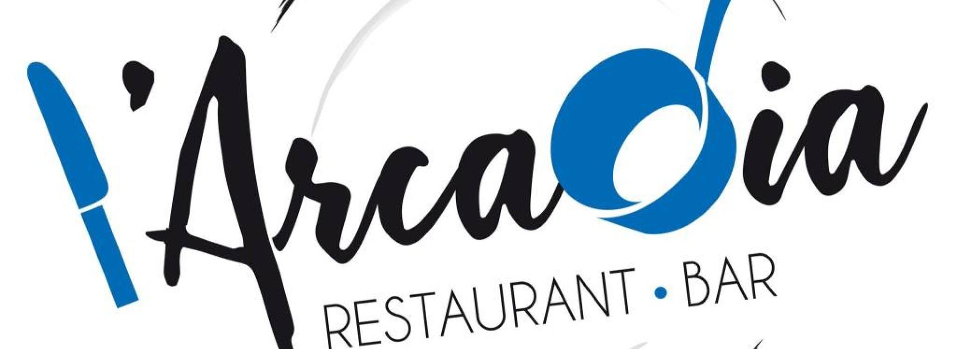 RESTAURANT BAR L'ARCADIA: Restaurants France, Pays de la Loire