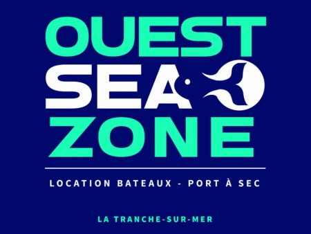 Ouest sea zone