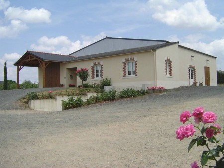 DOMAINE DITTIERE