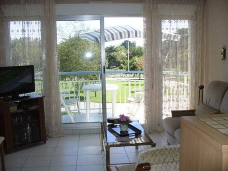LOCATION APPARTEMENT LA BAULE GUERANDE EN LOIRE ATLANTIQUE