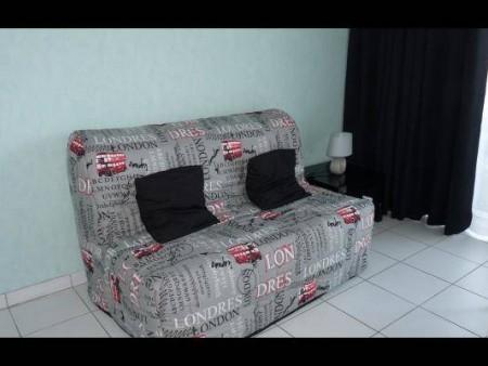 gite pasquier jean 2 4 pers g tes et locations de meubl s en pays de la loire. Black Bedroom Furniture Sets. Home Design Ideas