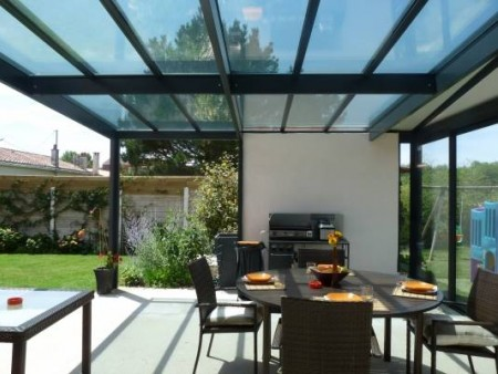 Clévacances France