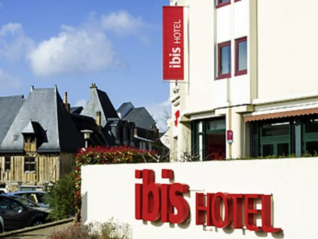 ibis.lemans.centre
