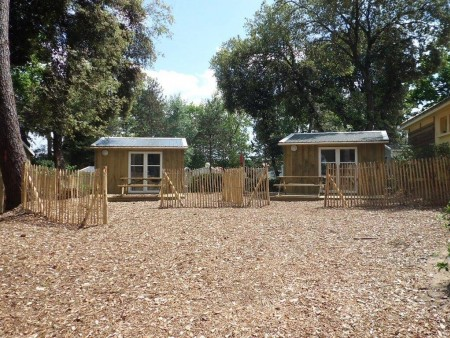 camping-la-courance