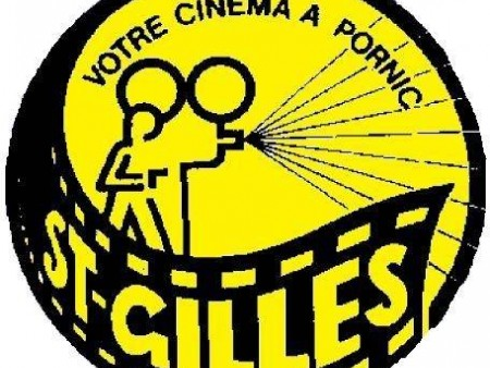 CINEMA SAINT GILLES