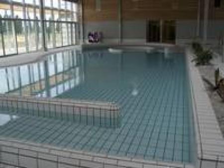 Pecher sur le tusson autour de l 39 eau en pays de la loire for Club piscine lafontaine