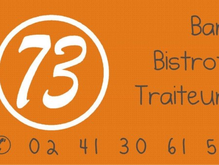 Le 73 Bistrot