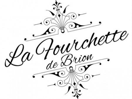 fourchette brion
