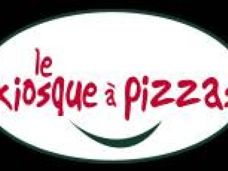 RESTAURANT LE KIOSQUE A PIZZAS