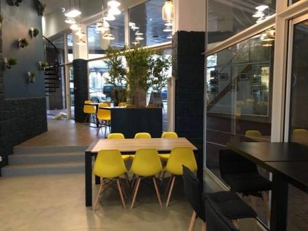 potes boc restaurants france pays de la loire. Black Bedroom Furniture Sets. Home Design Ideas