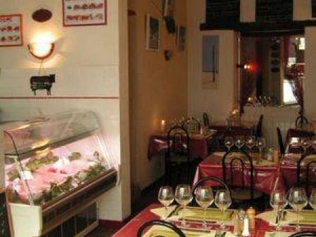 Restaurant Ouvert Le Dimanche A Mayenne