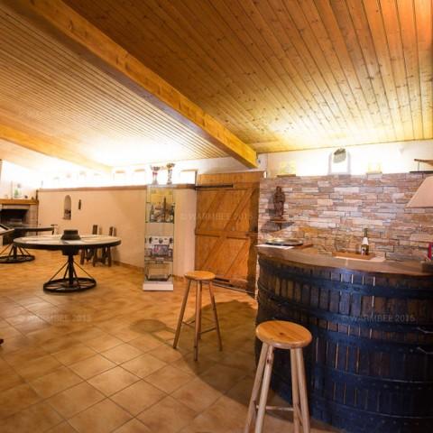 Domaine Coeur De Loire Oenotourisme Wines And Vineyards