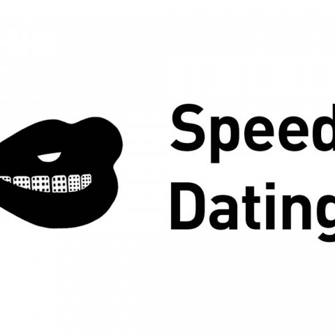 angers speed dating