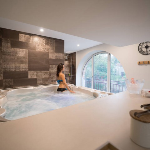 spa   Tourisme et vacances en Pays de la Loire